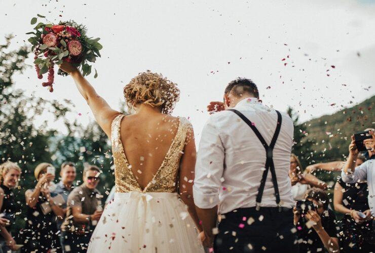 evlilik psikolojisi